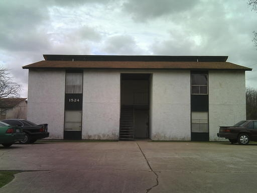 Hud approved 2 bedroom 1 bath college station for rent - 2 bedroom apartments in college station ...