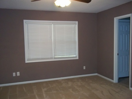 3BR2BA home with 2 Car Garage in the Regency Meadows Subdivision. WasherDryer Hookups!