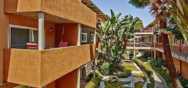 1 bedroom 1 340mo apartment in a great area costa mesa for rent bakersfield real estate for 1 bedroom apartments in costa mesa
