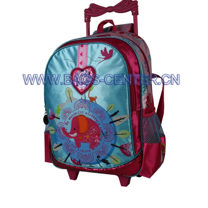 MAVEL TROLLEY BACKPACKS XIAMEN For Sale Auburn Education