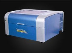 Laserprona.com offers qualitative laser engraving machine for metal surfaces