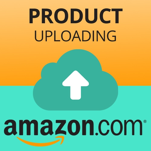 Amazon Marketplace Product Uploading