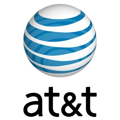 Get att U-verse bundles just for $ 89.98 per month