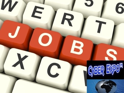 Wanted 250 Work From Home Form filling JobOnline Jobs