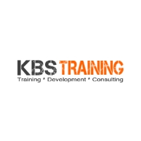 Best Microsoft Dynamics CRM Training In Hyderabad @ KBS Training