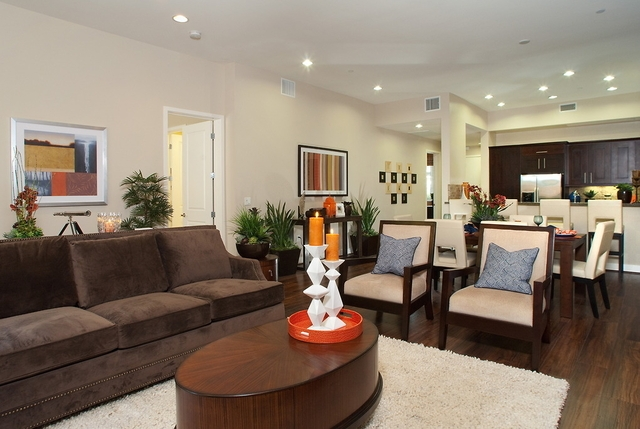 Axis Apartments In Where Life Is Lived According To You Irvine For Rent Bakersfield Real Estate