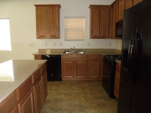 GREAT THREE BEDROOM FOR RENT LAS VEGAS For Rent Las Vegas Real Estate Apartments