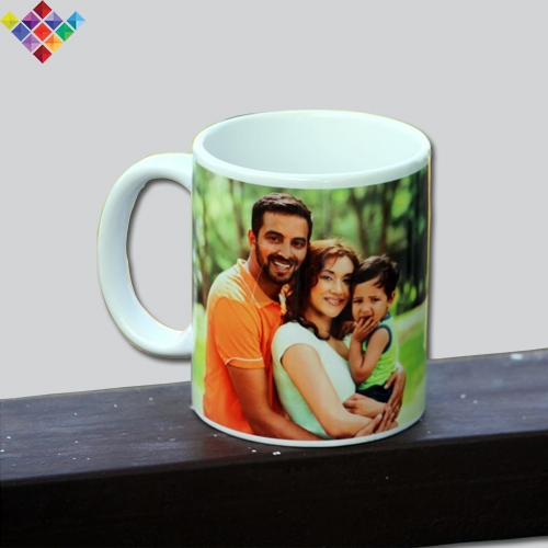 Personalized Coffe  Photo Mugs Printings | Custom Mugs Printing