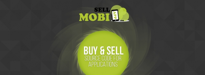 Selling Android and IOS App Game Source Code