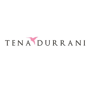 Tena Durrani Lawn Collection 2016-17 at LawnHub Online Shopping