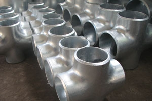 aluminum 6061 T6 pipe fittings