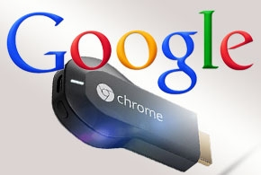 Google Chromecast App For Download Call at 1-855-293-0942