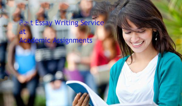 The Latest Trend In Essay Writing Service at lowest Price