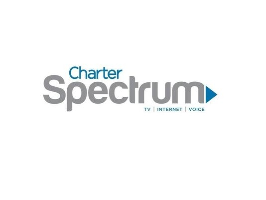 Charter Spectrum Triple Play Just For $ 29.99 Per Month