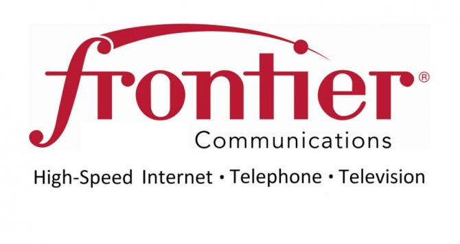 Frontier High Speed internet with phone just for $ 19.99 Per Month
