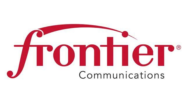 Frontier Digital Telephone Services starting from $30.99