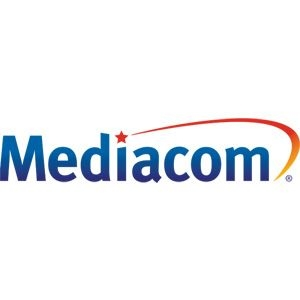 Mediacom Digital TV DVR service just for $49.99