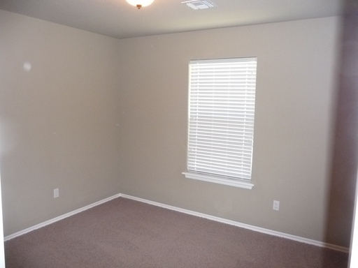 House for rent in Lawton.