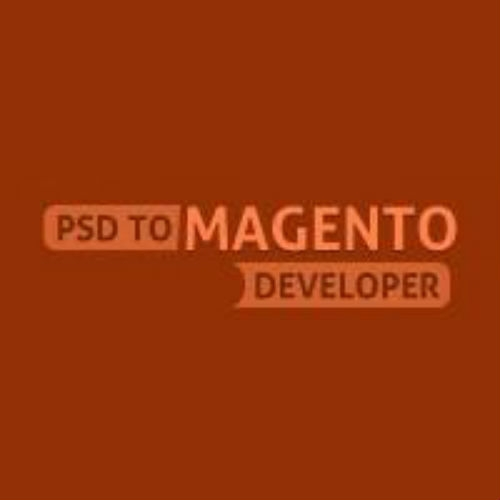 Get Magento Ecommerce Development by the Experts