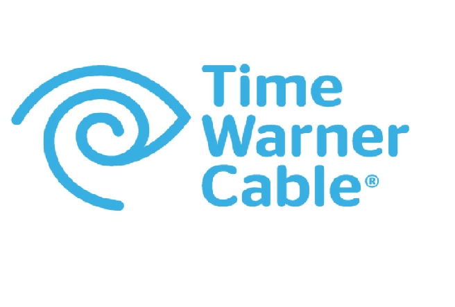 Time Warner 15 Mbps Internet Service just for $34.99
