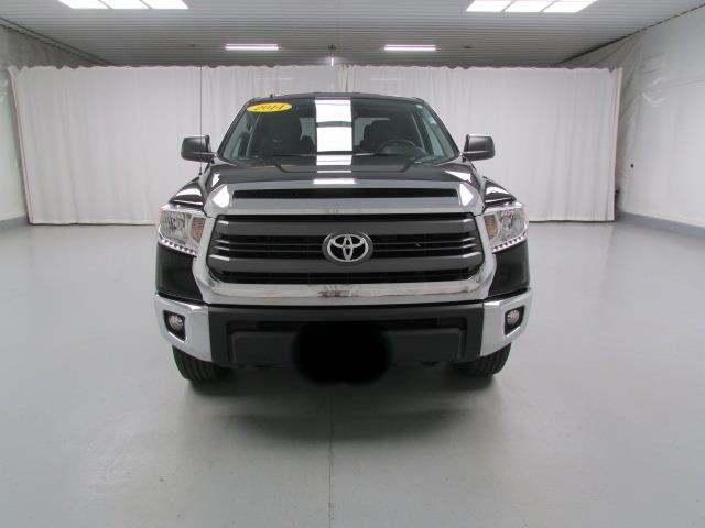 USED 2015 TOYOTA TUNDRA CAR FOR SALE