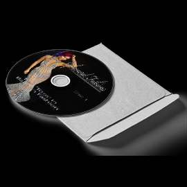 CD replication, CD duplication, Disc manufacturing, CD printing  DVD duplication service in USA