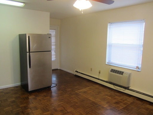 1 bedroom studio south of osu close to osu medical center and osu hospital columbus for rent for 1 bedroom apartments akron ohio