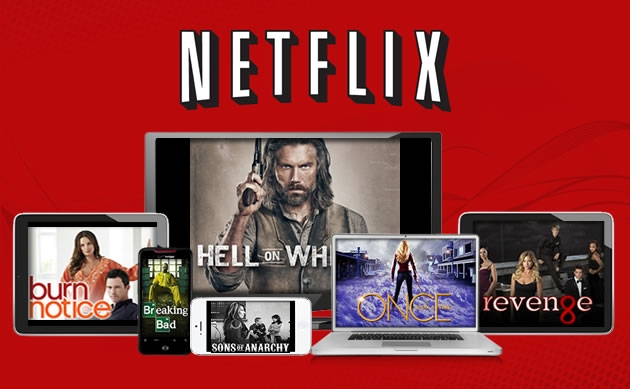 Call @1855-856-2653 Get Technical Support For Netflix Com Login