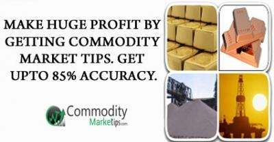 Free Commodity Trading Tips | Mcx Trading Tips | Mcx Gold Calls
