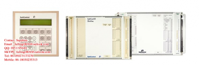 OM440 plc CPU module quality guarantee