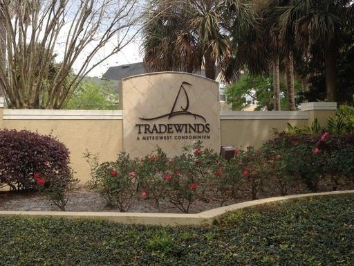 2 Bed Tradewinds condominium For Rent SEE TERMS.
