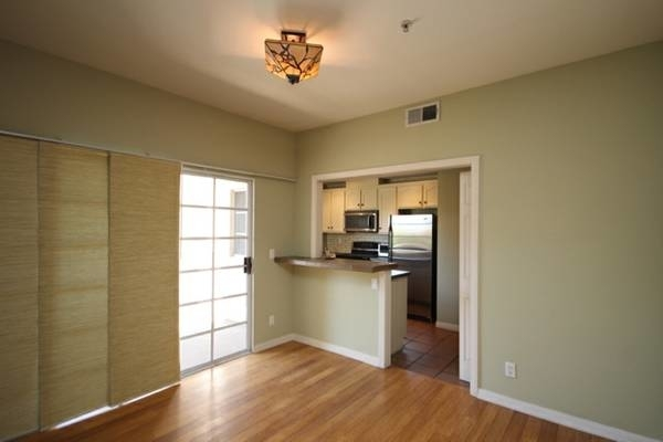 Condo Only For $3,200mo. You Can Stop Looking Now!
