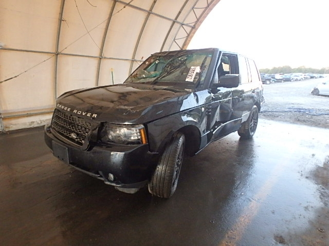 Range Rover Used Cars And Auto Spare Parts