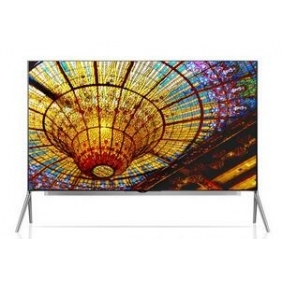 Lg 98 Class 97.5 Diagonal Uhd 4k Smart 3d Led Tv W Webos - 98ub9810
