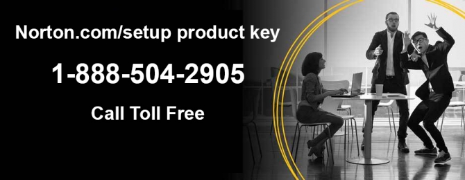 Norton com setup security solutions@1888-504-2905