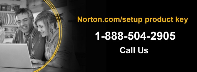 Norton.comsetup with Product Key isVirusRemovalCall18885042905