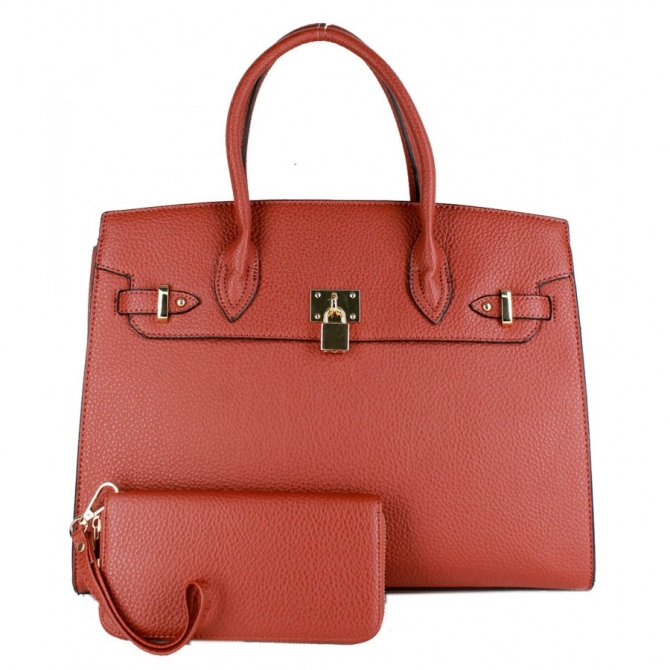 Savvy New York Whole Handbags