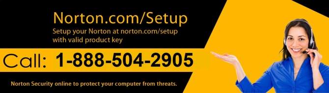 Norton Com Setup-Get Support on Antivirus call 1-8885042905