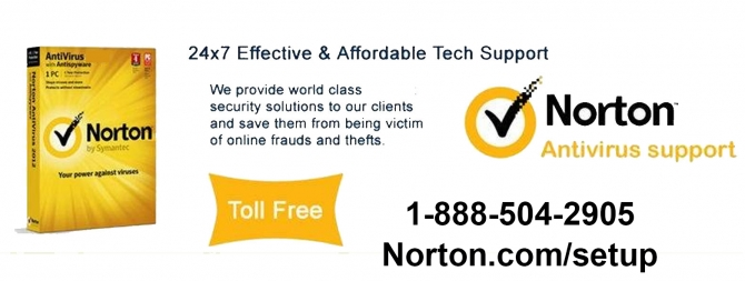 New Norton.comsetup product key tollfree call 1-888-504-2905