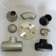 supply steel pipe fittingskaren@cpipefittings.com