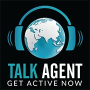 Make Your Customers Happy With Talkagent.Com