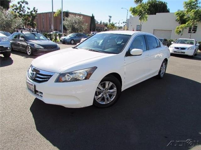Honda Accord cars for auction sales