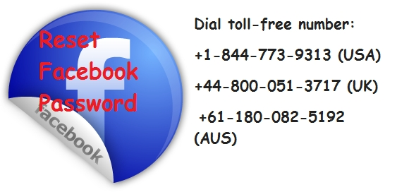 Facebook Customer Support @1-844-773-9313 USA, CANADA