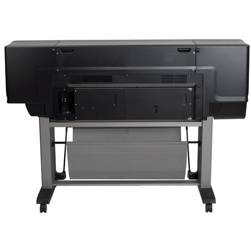 HP DesignJet Z6200 42in Photo Printer ArizaPrint