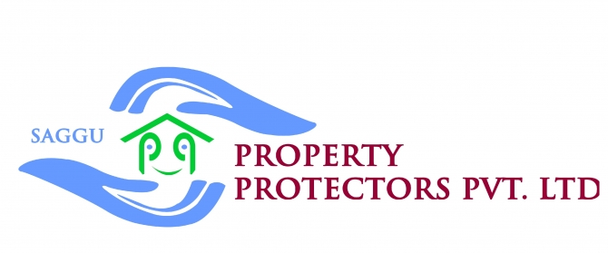 Saggu Property Protectors Private Limited