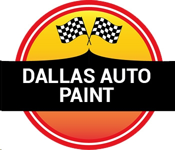 Dallas Auto Paint