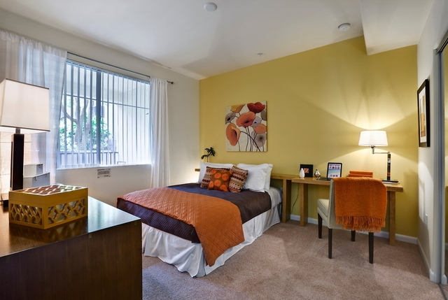 2 bedrooms Apartment - Park Viridian is the perfect blend of interior comfort.