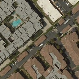 1 bedroom make your move to renaissance at uptown - 1 bedroom apartments in orange county ...