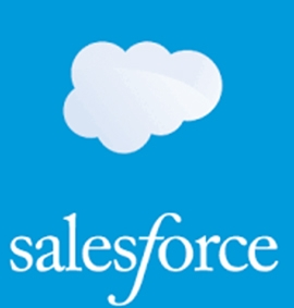 Find the best Sales force training in Marathahalli