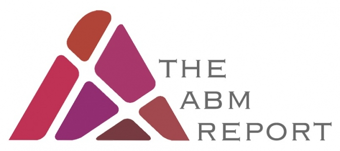 Account Based Marketing News,Events,Companies,Resources|ABM.report